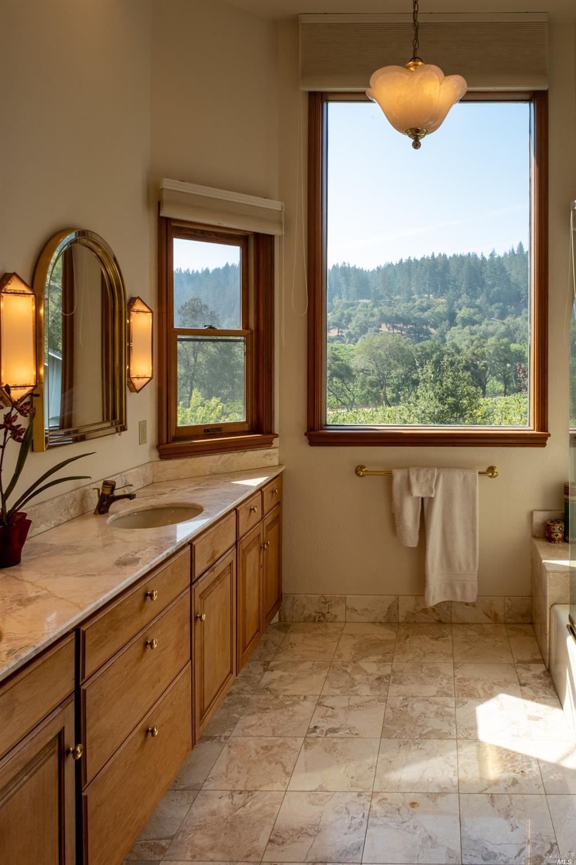 Listing 321089337 : 3875  W Dry Creek Road, Healdsburg, CA, 95448  (photo 35)