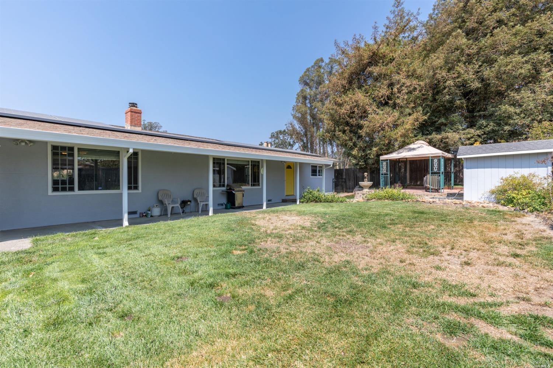 Listing 321089751 : 720  Denman Road, Penngrove, CA, 94951  (photo 2)