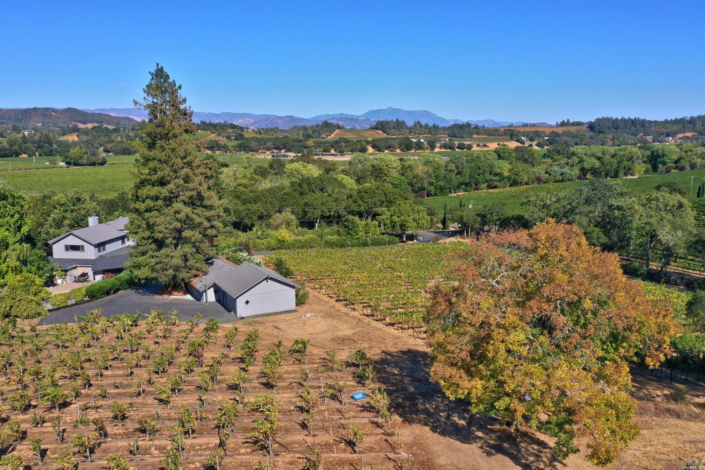 Listing 321089337 : 3875  W Dry Creek Road, Healdsburg, CA, 95448  (photo 9)