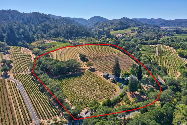 Listing 321089337 : 3875  W Dry Creek Road, Healdsburg, CA, 95448  (photo 14)