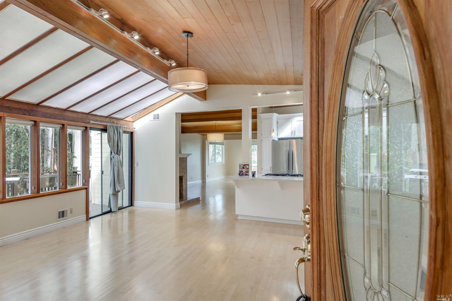 84 Shelley Dr, Mill Valley, CA, 94941