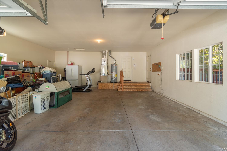 Listing 321090712 : 222  Katie Lane, Penngrove, CA, 94951  (photo 28)