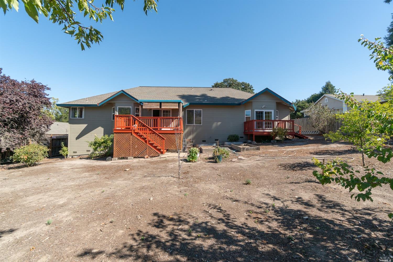 Listing 321090712 : 222  Katie Lane, Penngrove, CA, 94951  (photo 26)