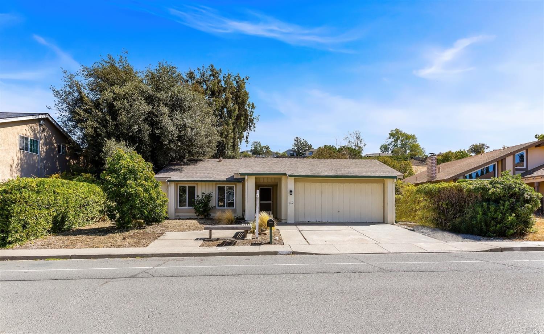 Photo of 562 Hastings Drive, Benicia, CA 94510