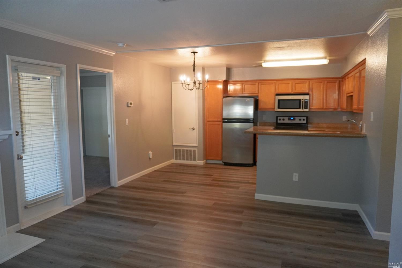 2915 N Texas Street Unit 148, Fairfield CA 94533