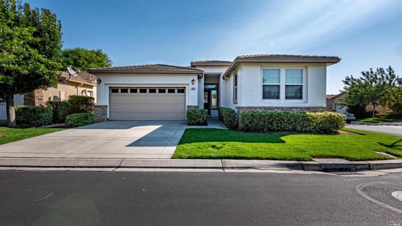 700 Livingston, Rio Vista, CA, 94571
