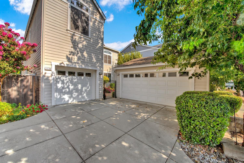 Photo of 1130 Kellogg Street, Suisun City, CA 94585