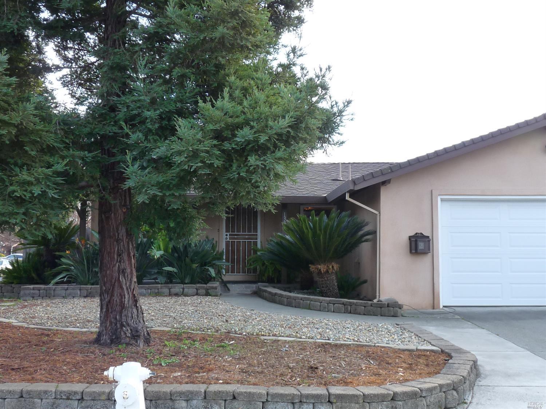 Photo of 1337 Woolner Avenue, Fairfield, CA 94533
