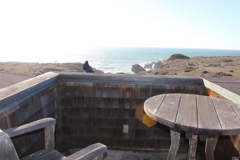 361 Del Mar Point, The Sea Ranch, CA 95497