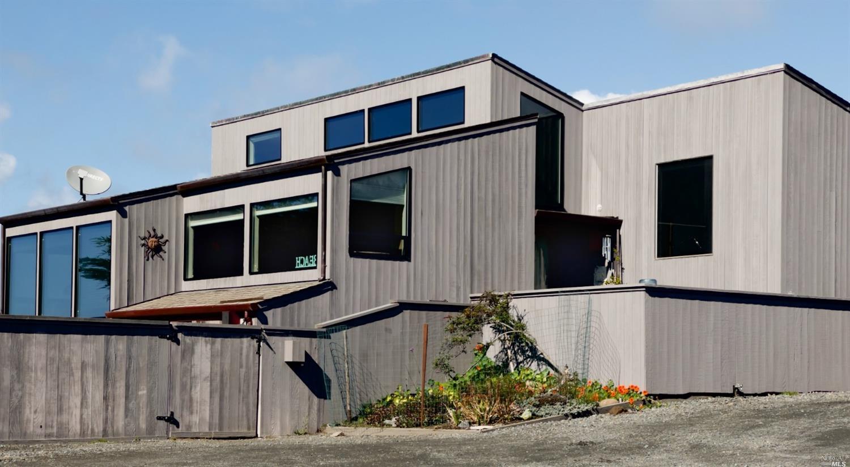 113 Otter Close, The Sea Ranch, CA 95497
