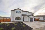 Property for sale at 3736 Giorno Court, Santa Rosa,  California 95404