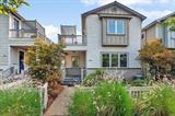 Property for sale at 604 Healdsburg Avenue, Healdsburg,  California 95448