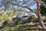 Property for sale at 6976 Panoramic Highway, Stinson Beach,  California 94970