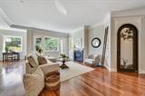 Property for sale at 93 Crescent Avenue, Sausalito,  California 94965