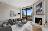 Property for sale at 503 Seaver Drive, Mill Valley,  California 94941