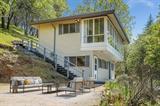 Property for sale at 3100 Soda Canyon Road, Napa,  California 94558