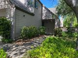 Property for sale at 1370 Hasty Court, St. Helena,  California 94574