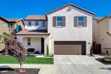 Property for sale at 1405 Clementine Lane, Fairfield,  California 94533