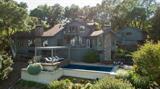 Property for sale at 3430 Hawks Beard Drive, Sonoma,  California 95476