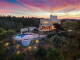 Property for sale at 375 Kortum Canyon Road, Calistoga,  California 94515