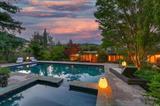 Property for sale at 10 Dutch Valley Lane, San Anselmo,  California 94960