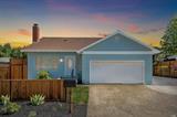 Property for sale at 642 Olive Avenue, Novato,  California 94945