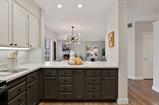 Property for sale at 1579 S Novato Boulevard Unit: 101, Novato,  California 94947